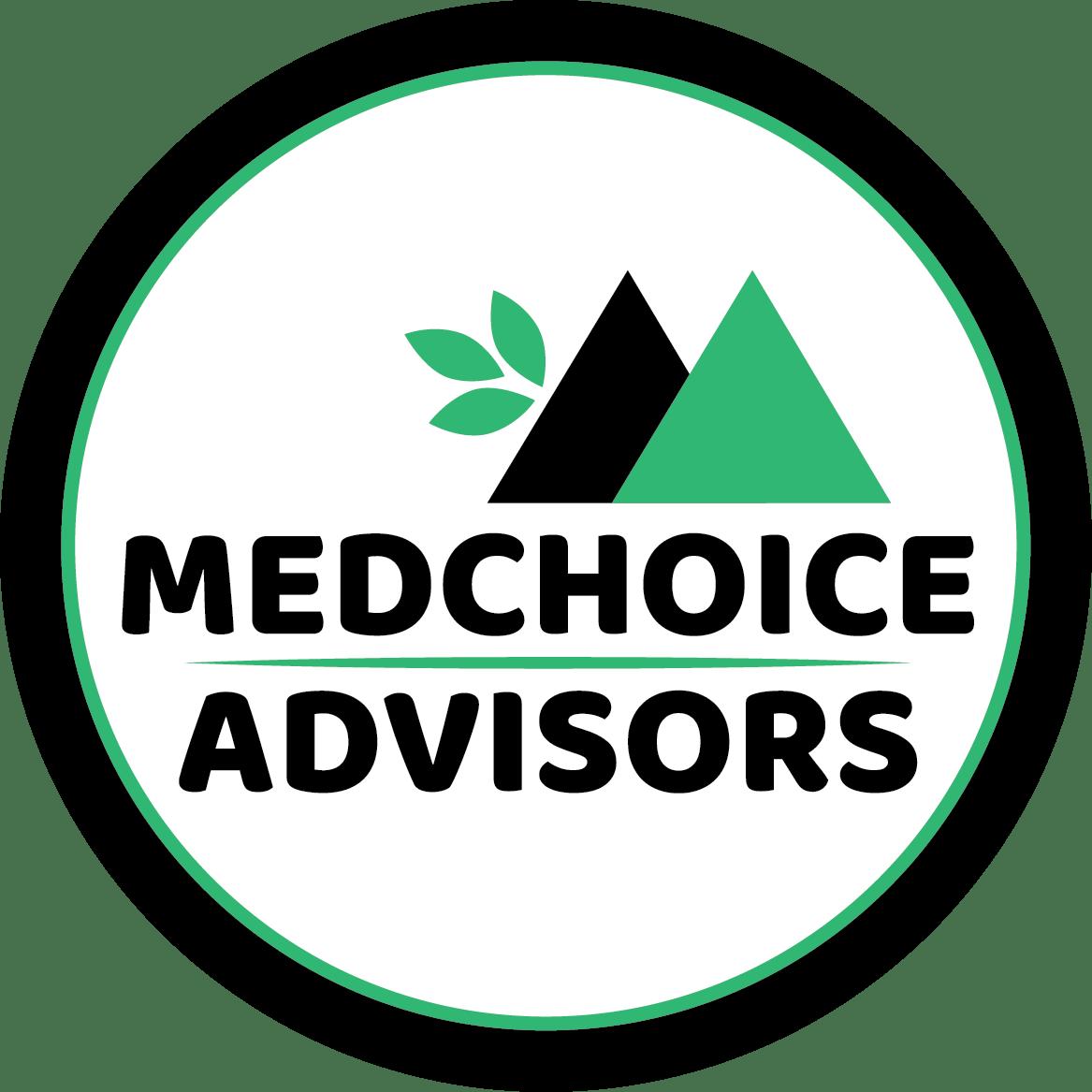 MedChoice Advisors